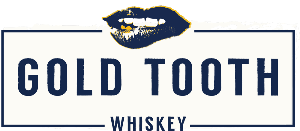 Gold Tooth Whiskey